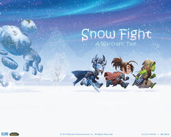 Snow Fight.jpg