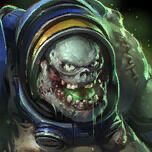StarCraft II Avatar Terrin'Stitches.jpg