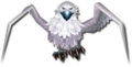White gryphon.png