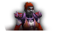Boss icon HateRel.png