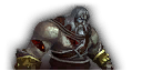 Boss icon Ra-den.png