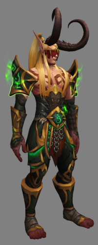 DH BE Armor Male 00 PNG.png