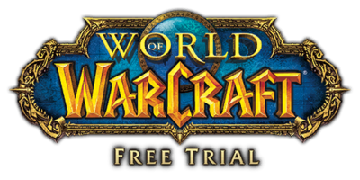 World of Warcraft: Free Trial