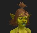 Goblin female hairstyle 07.jpg
