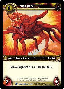 Nightfire TCG Card.jpg