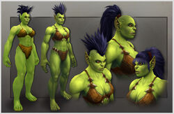 Orc female updates 1.jpg