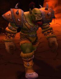 Image of Splintertree Overseer