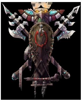 Regarde une feuille de personnage Tauren_Crest