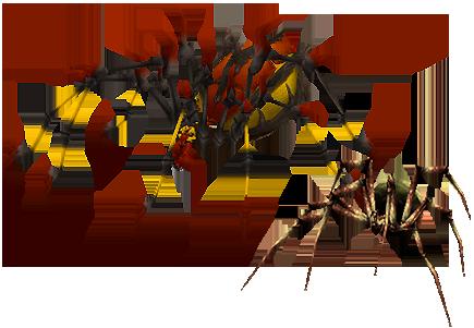 Venom spiders.png