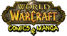 WoW Comic logo small3.png