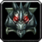 Achievement dungeon coablackdragonflight.png