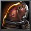BTNLeatherUpgradeTwo-Reforged.png