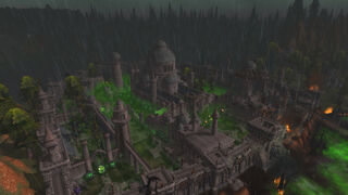BfALordaeron Ruins 2.jpg