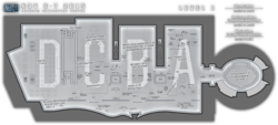 BlizzCon 2015 map.png