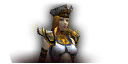 Boss icon Argent Confessor Paletress.png