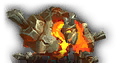 Boss icon Roltall.png