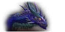 Boss icon Theralion.png