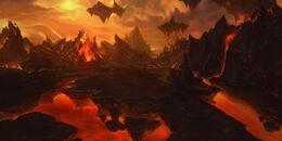 Firelands.jpg