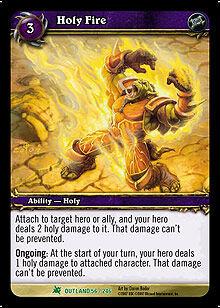 Holy Fire TCG Card.jpg