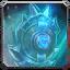 Inv shield 1h artifactstormfist d 04.png