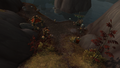 Mudfisher Cove.png