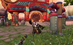Pandaren monk.jpg