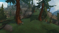The Fleeting Forest.png