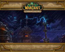 Throne of Thunder loading screen.jpg