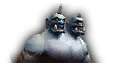 Boss icon Chorush the Observer.png