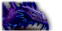 Boss icon Vexiona.png