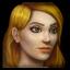 Charactercreate-races human-female.png