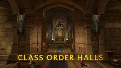 Class Order Gamescom4.jpg