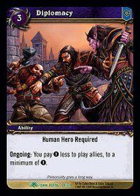 Diplomacy TCG Card.jpg