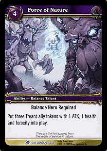 Force of Nature TCG Card.jpg