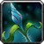Inv misc herb arrowbloom.png