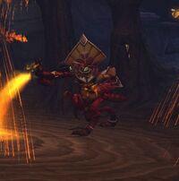 Image of Vizier Jin'bak