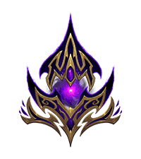Void Elf Crest (early).png