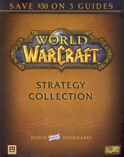 World of Warcraft Strategy Collection1.jpg