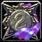 Ability wintergrasp rank2.png