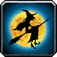 Achievement halloween witch 01.png