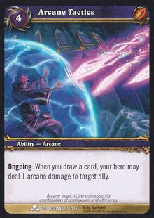 Arcane Tactics TCG Card.jpg