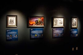 Blizzard Museum - Artists Choice4.jpg