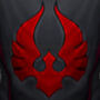 Blood Knight Tabard.jpg
