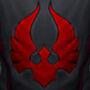 Blood Knight Tabard.jpg