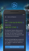 Bnet Mobile Authenticator3.png