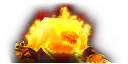 Boss icon Lord Overheat.png