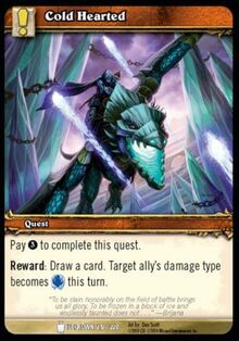 Cold Hearted TCG Card.jpg
