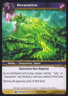 Devastation TCG Card.jpg