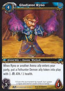 Gladiator Ryno TCG Card.jpg
