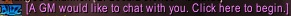Gm chat.png